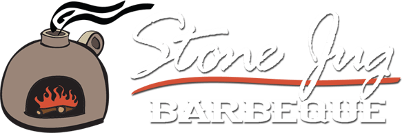 stone-jug-bbq-logo