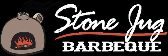 stone-jug-bbq-logo